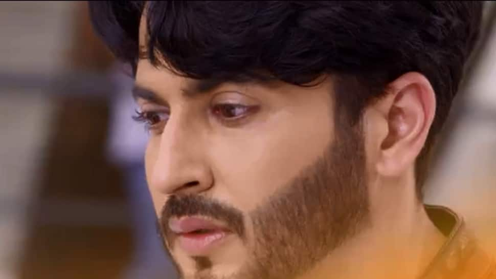 Kundali Bhagya July 30, 2019 episode preview: Karan is angry with Prithvi