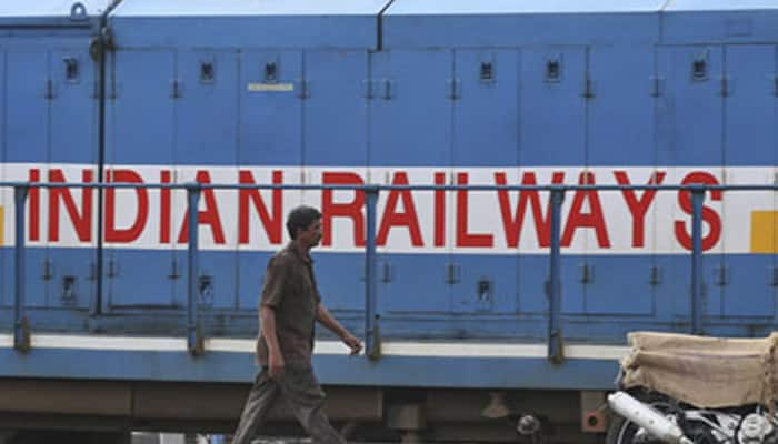 Railway Ministry issues clarification on job cuts report, says it's 'without substance'