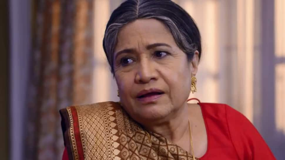 Kumkum Bhagya 30th July 2018 Full Episode