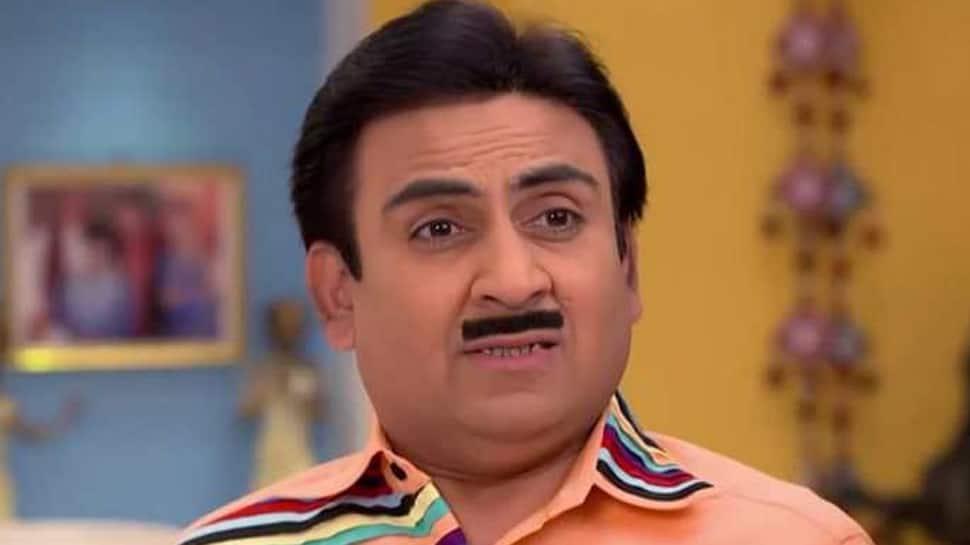Taarak Mehta Ka Ooltah Chashmah: Jetha Lal aka Dilip Joshi misses Dayaben aka Disha Vakani