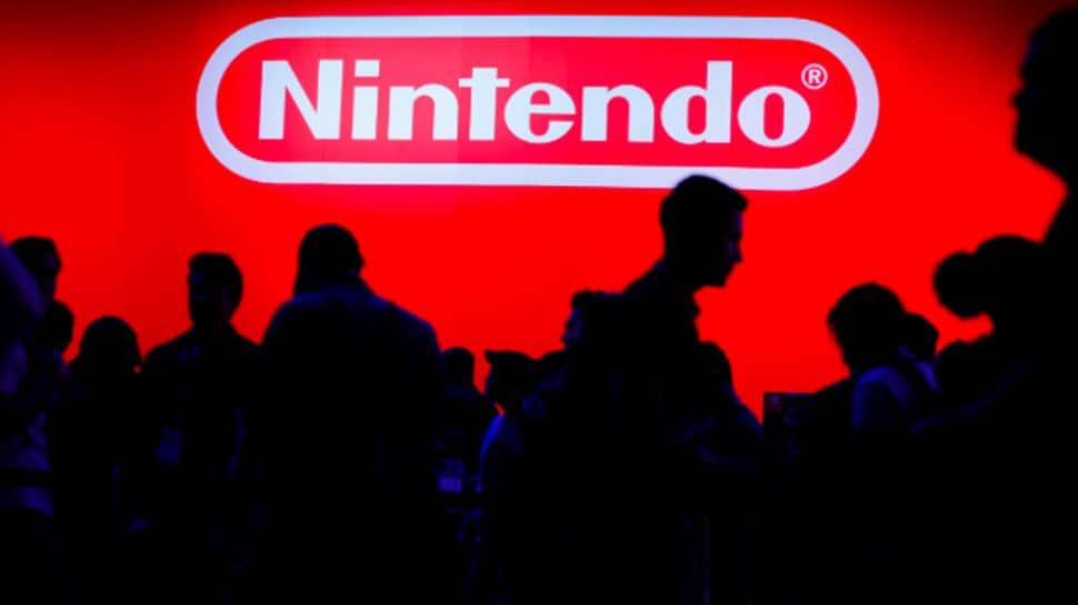 Nintendo quarterly profit drops 10% ahead of Switch Lite launch