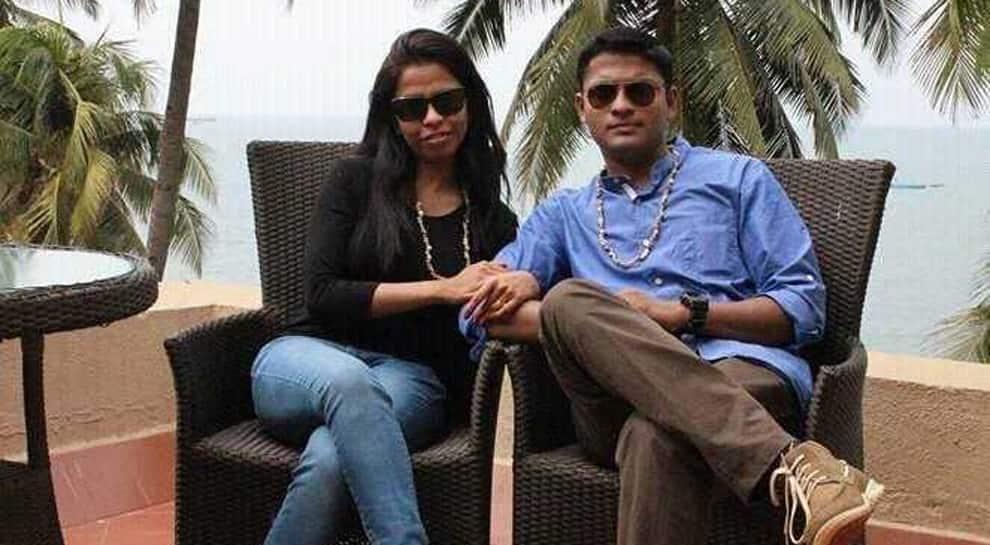 Martyr Major Kaustubh Rane's wife Kanika set to join Indian Army