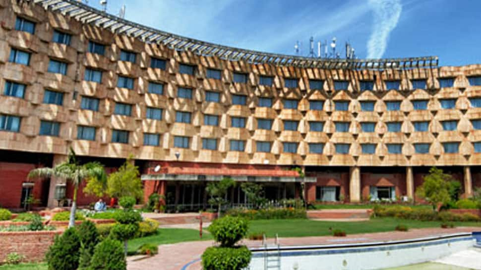 Air India's Centaur Hotel to be shut down by October 2019