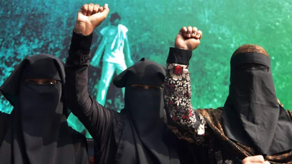 Muslim countries where triple talaq is banned