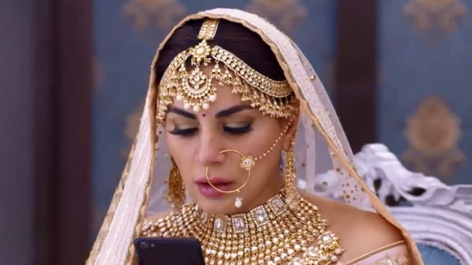 Kundali Bhagya July 30, 2019 episode recap: Will Preeta stop the wedding?