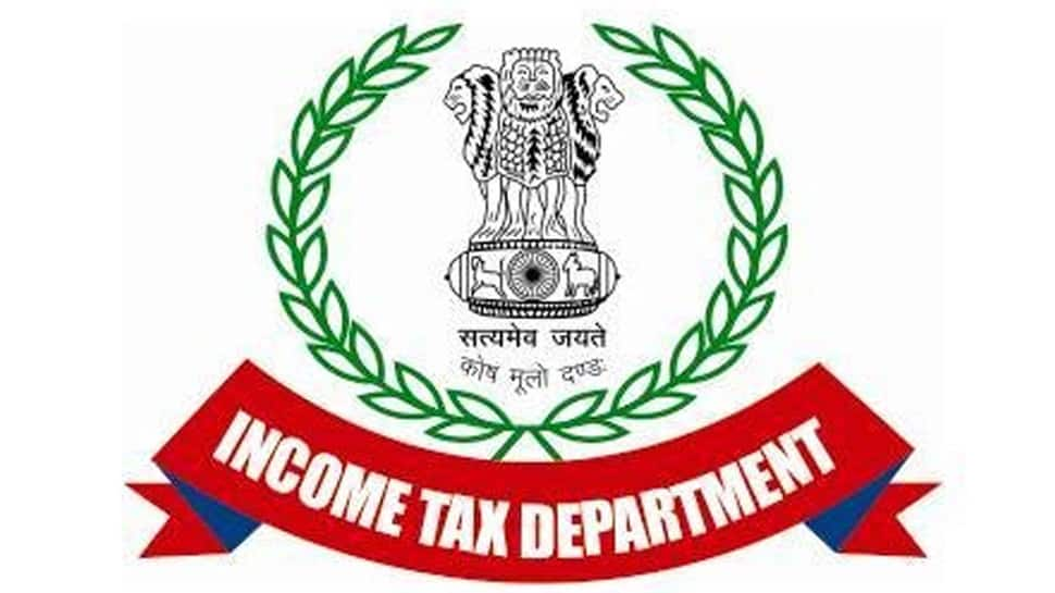 I-Tax Department conducts search on group connected with VVIP Chopper scam, finds incriminating evidence