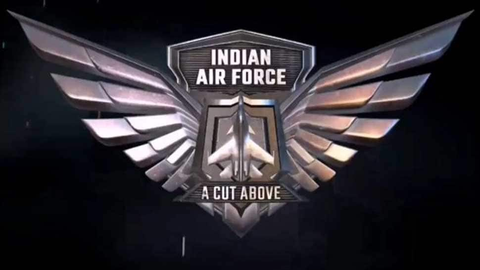 Image result for iaf launches game