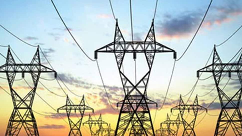 DERC announces new power tariff for consumers in Delhi