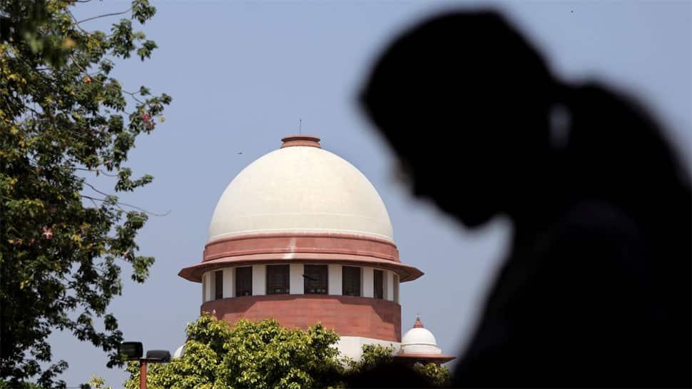 Unnao rape case: SC seeks status report from CBI by noon, may transfer probe to Delhi