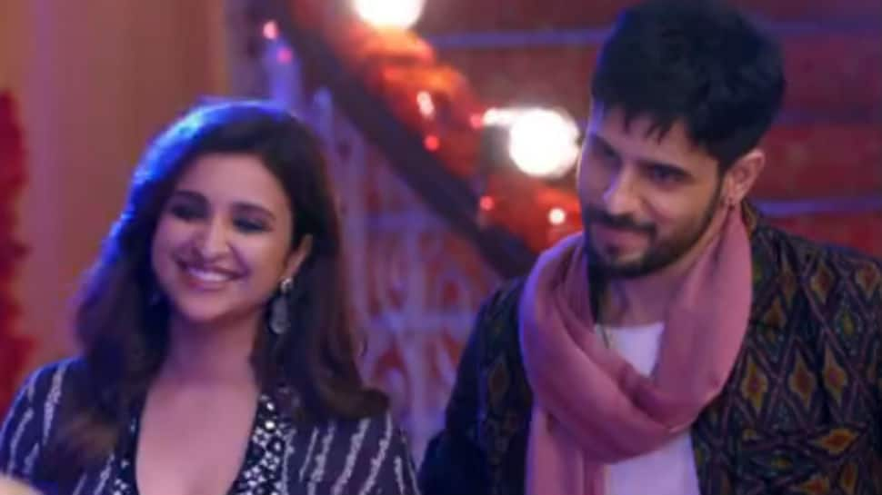 'Kundali Bhagya', July 31, recap: 'Jabariya Jodi' Parineeti Chopra and Sidharth Malhotra attend Preeta's wedding