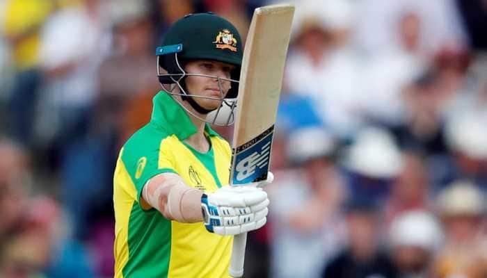 Australian skipper Tim Paine confident of spirited performance against England
