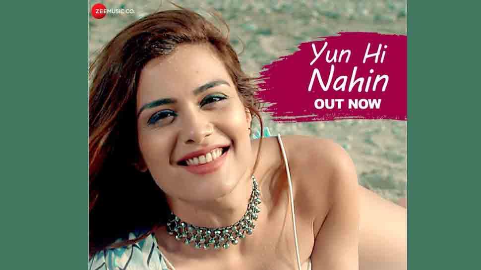 Mushkil romantic song 'Yun Hi Nahin' out now