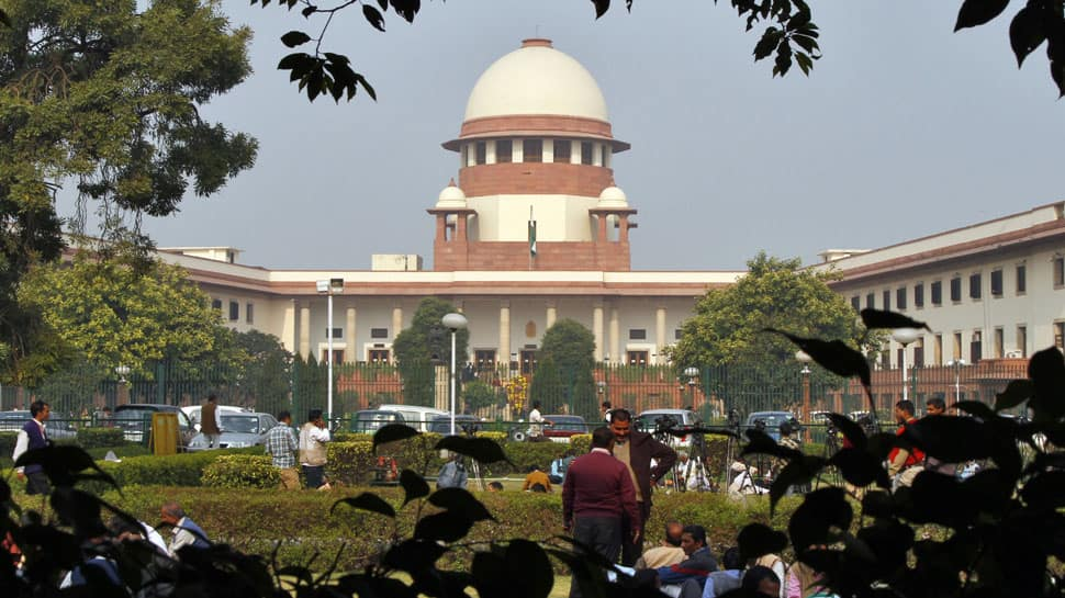 SC transfers all 5 Unnao cases to Delhi, orders CBI to finish probe in 45 days
