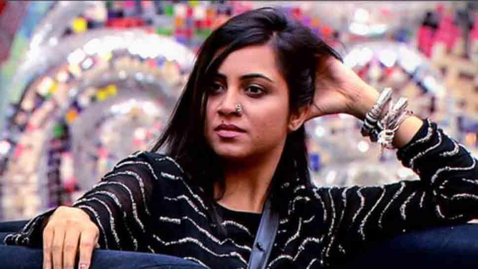 Bigg Boss star Arshi Khan turns music video producer