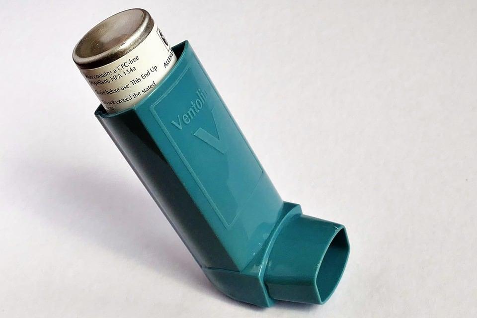 Shame, guilt affect work of asthma sufferers