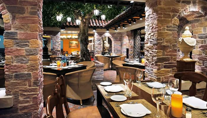 Reliance Jio partners Dineout for Great Indian Restaurant Festival