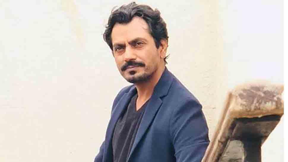 Nawazuddin Siddiqui-Tamannaah Bhatia starrer 'Bole Chudiyan' goes on floors