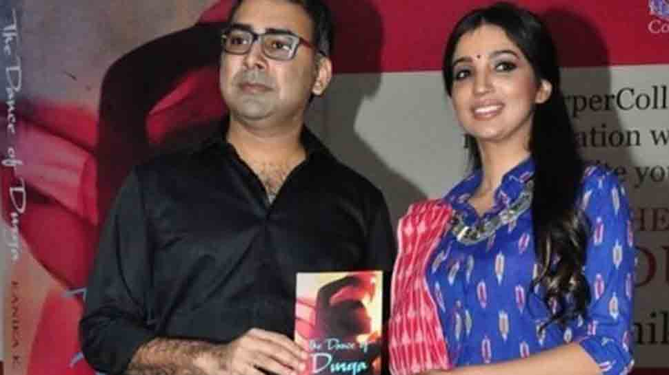 After Dia Mirza and Sahil Sangha, 'Judgementall Hai Kya' writer Kanika Dhillon ends marriage with director Prakash Kovelamudi