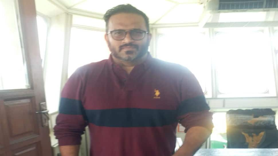 Working with global partners to bring Ahmed Adeeb back: Maldives Police after ex-VP detained in Indian waters
