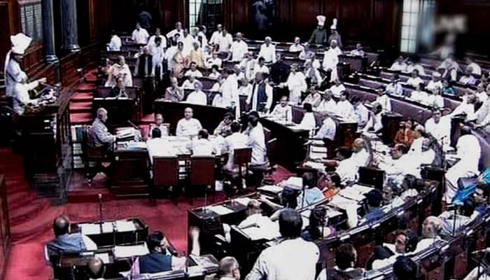 Unlawful Activities (Prevention) Amendment Bill, 2019: Key points to know