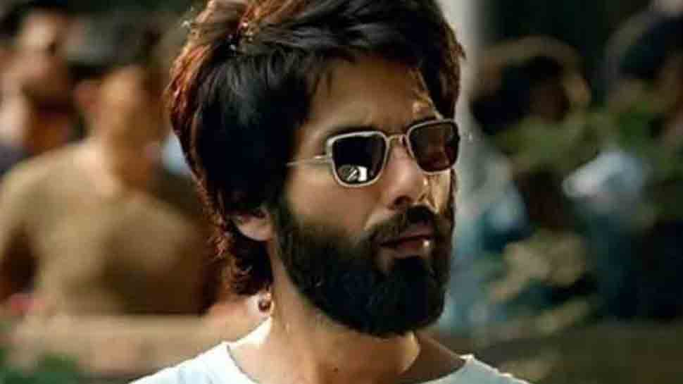 Why music is a big star in the success of 'Kabir Singh'