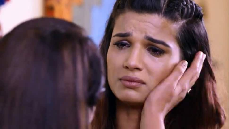 Kumkum Bhagya August 1, 2019 episode recap: Rhea threatens