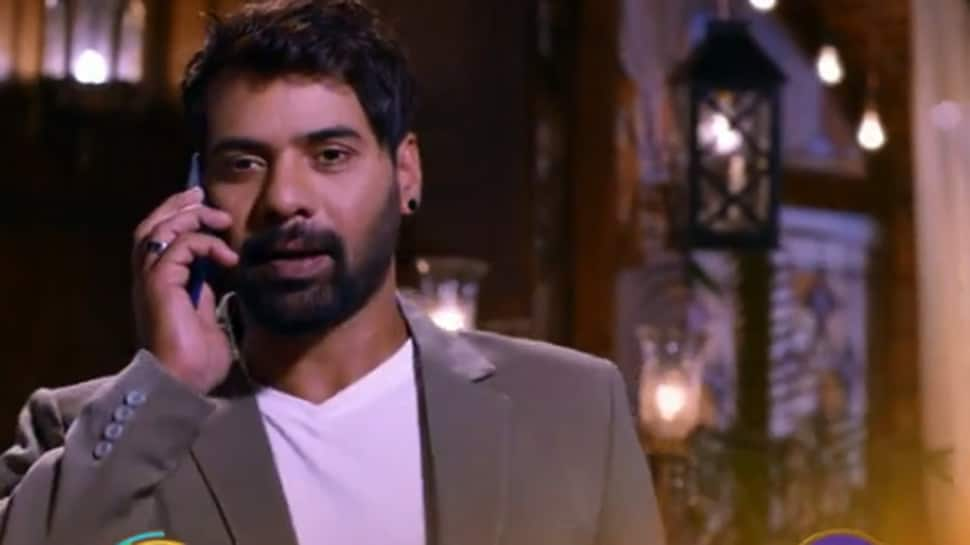 Kumkum Bhagya August 2, 2019 episode preview: Will Sarita manage to bring Pragya and Abhi back together?