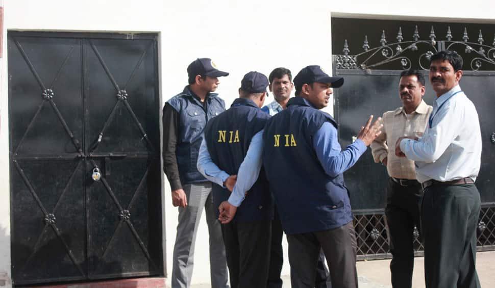 Ramalingam murder case: NIA files charge-sheet against 18 people