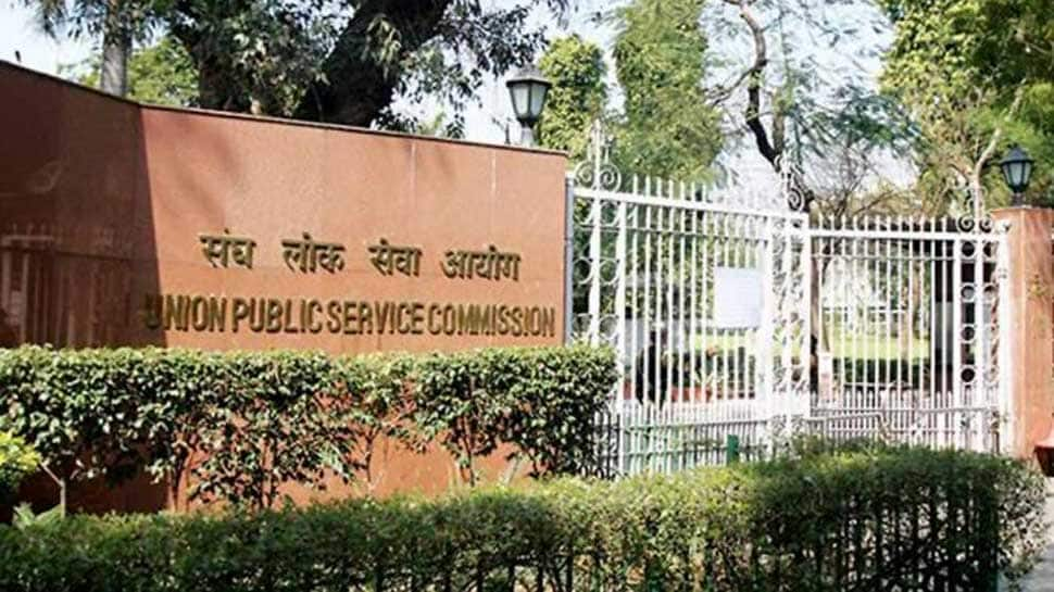 UPSC declares merit list of Combined Defence Services Examination (II), 2018; Check complete list of selected candidates