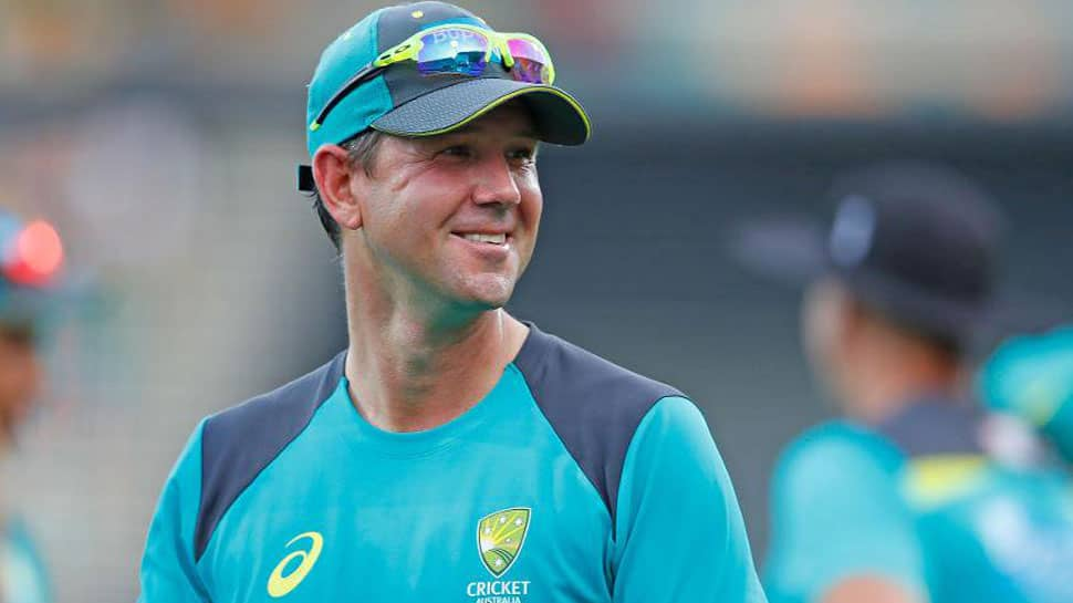 Batting in the first innings let the team down: Ricky Ponting