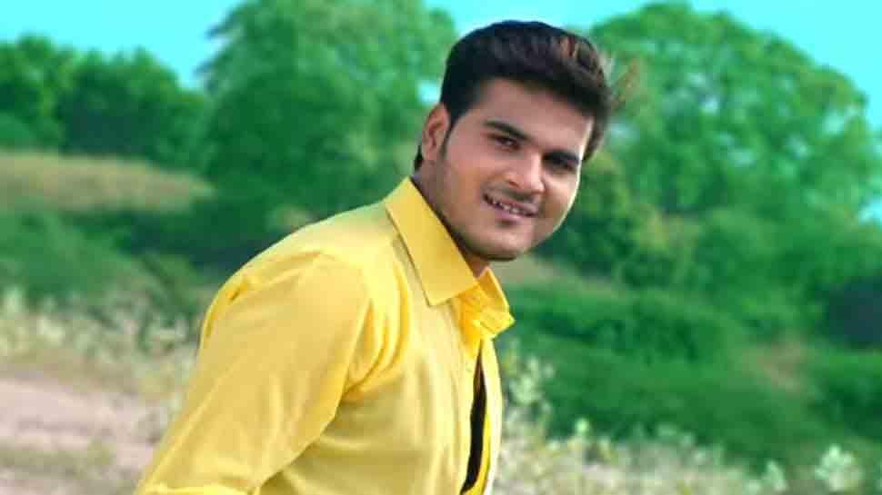 First look of Arvind Akela Kallu's Chaliya out, trailer to release soon-See poster