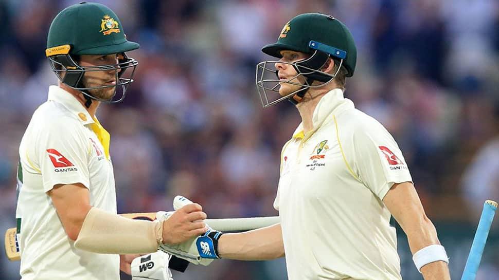 Ashes: Australia pin hopes on Steve Smith again, lead by 34