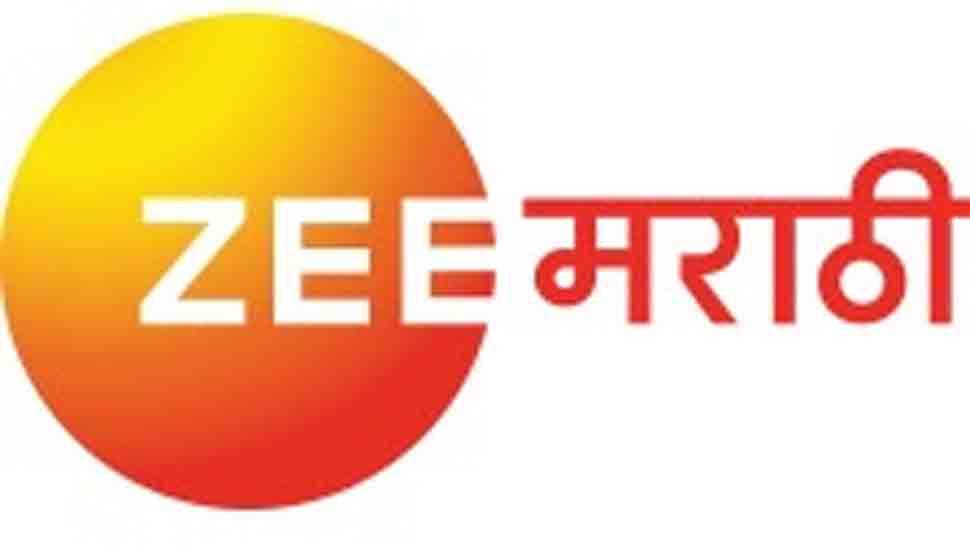 Zee Marathi celebrates 6 consecutive Years of Undisputed MGEC Leadership