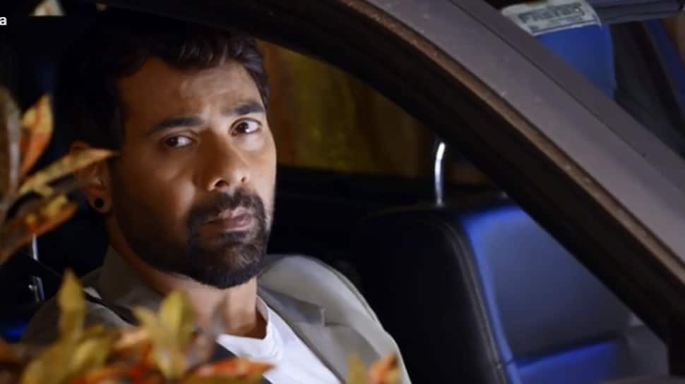 Kumkum Bhagya August 2, 2019 episode recap: Will Pragya and Abhi meet at the restaurant?
