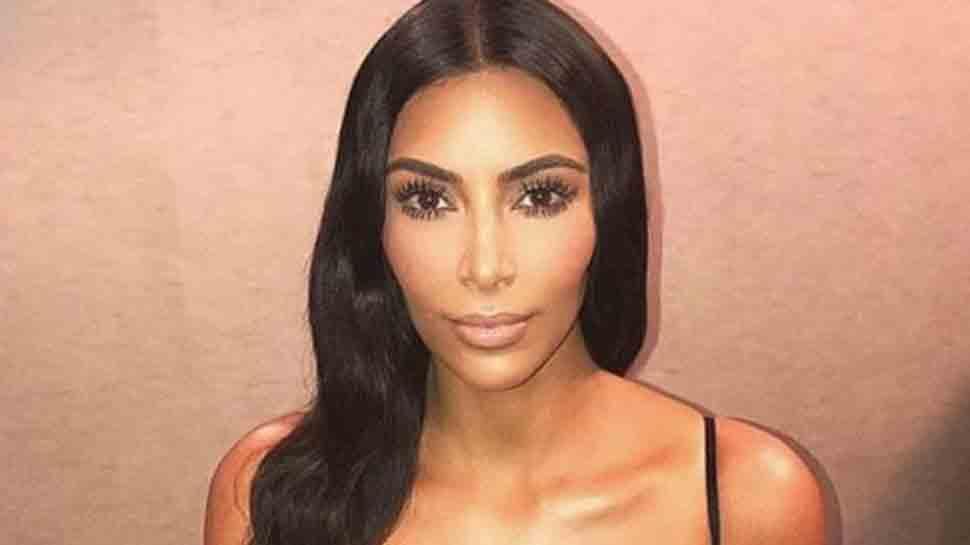 Kim Kardashian calls Met Gala more 'nerve-wracking' experience than her wedding