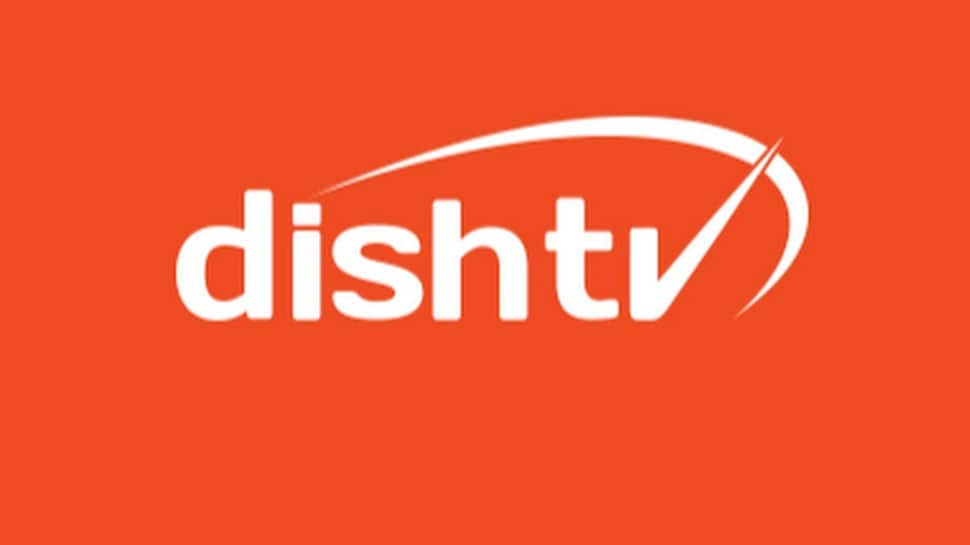 DishTV India ensures uninterrupted TV services in Jammu & Kashmir by providing 'Auto Pay-later' facility