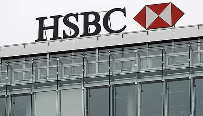 HSBC CEO steps down 18 months after appointment