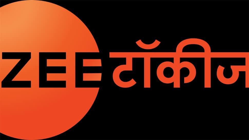 Zee Talkies becomes slot leader with its show 'Gajar Kirtanacha Sohla Anandacha'