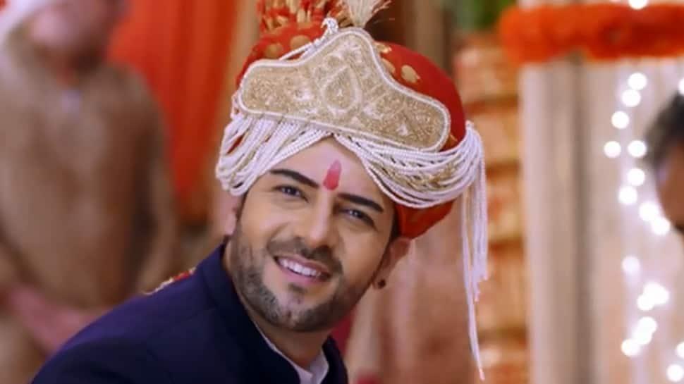 Kundali Bhagya August 5, 2019 episode recap: Will Karan convince Prithvi to not marry Preeta?