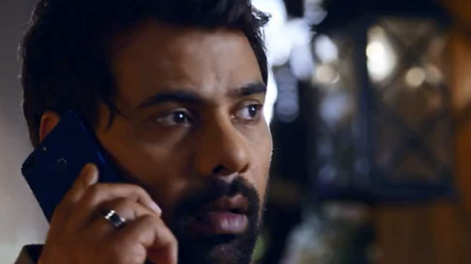 Kumkum Bhagya August 5, 2019 episode recap: Will Abhi find Pragya in the crowd?