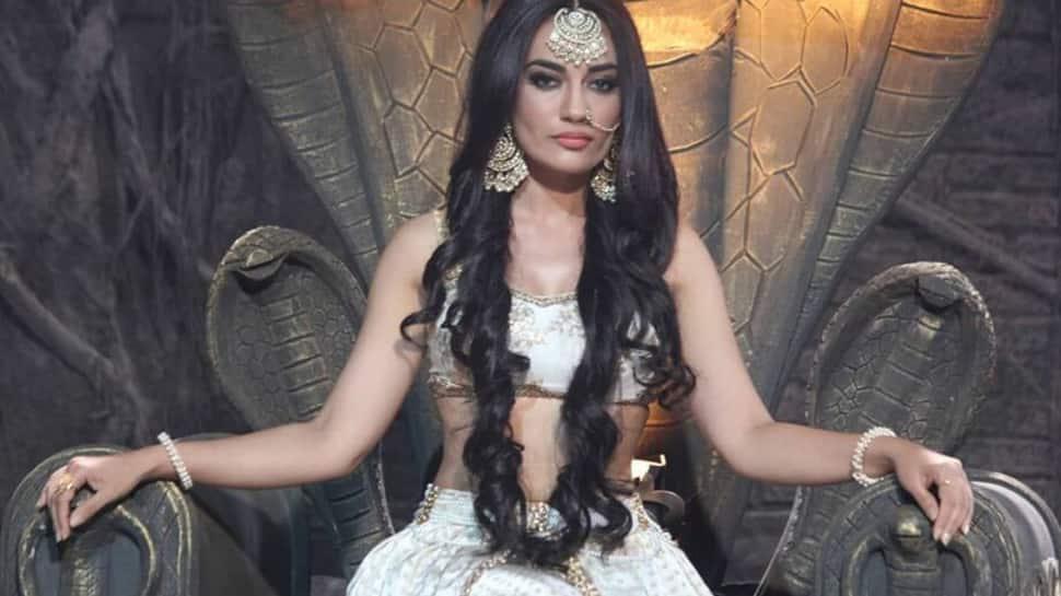 Ekta Kapoor green signals 'Naagin 4', cast to be unveiled soon - Watch