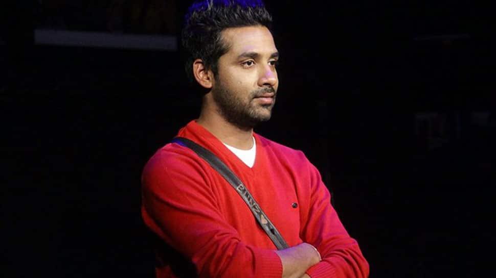 'Bigg Boss' fame Puneesh Sharma bags a bad boy role