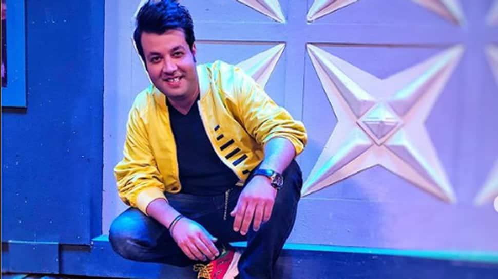 Want to do a film like 'Jolly LLB': Varun Sharma