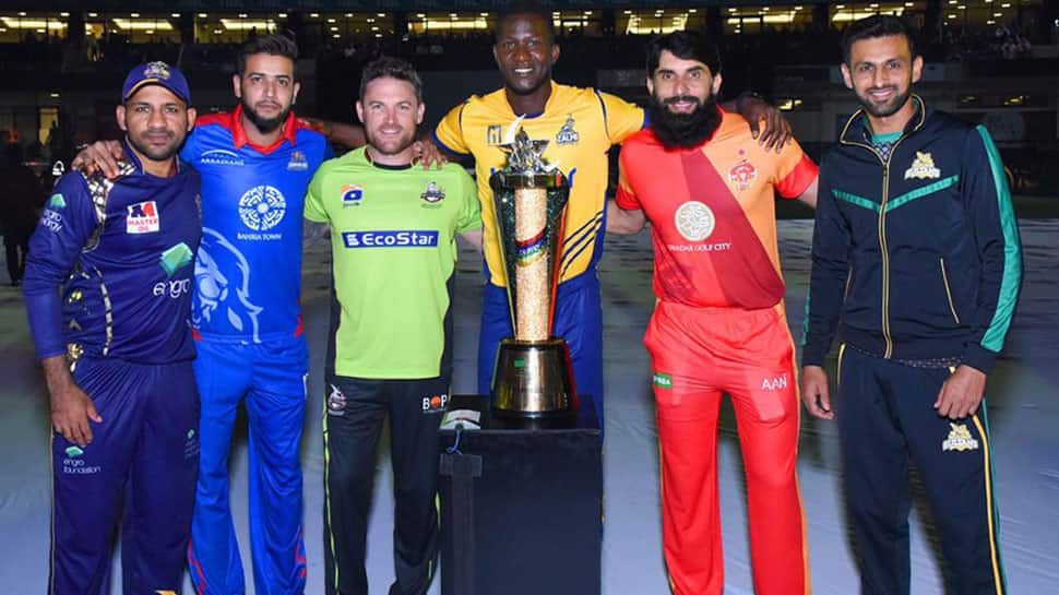 PCB and team owners come on board to conduct entire PSL in Pakistan