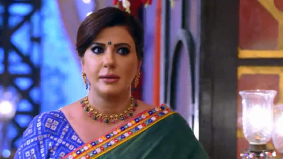 Kundali Bhagya August 6, 2019 episode recap: Will Rakhi find Karan at Preeta's wedding?