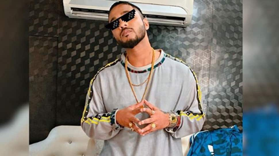 Key to being successful is humility, passion: Raftaar