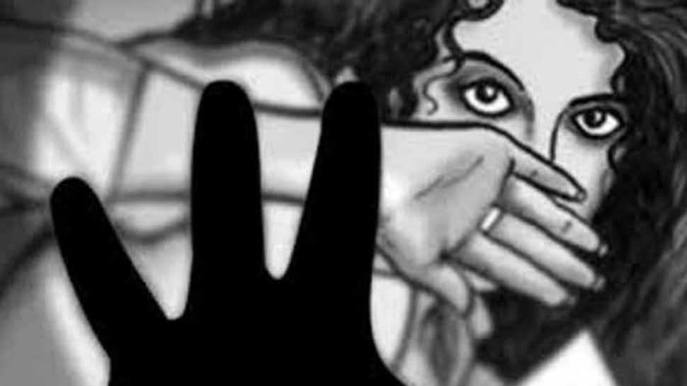 Woman allegedly molested by two railway staff onboard Rajdhani Express train, probe on