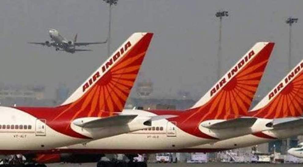 Centre issues alert for safety of airports ahead of Independence Day