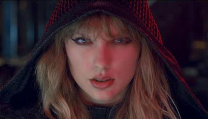 Taylor Swift to perform at 2019 VMAs