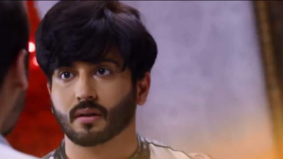 Kundali Bhagya August 8, 2019 episode preview: Will Sammy help Karan in his plan?